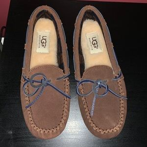 UGG Boys Slippers NEW